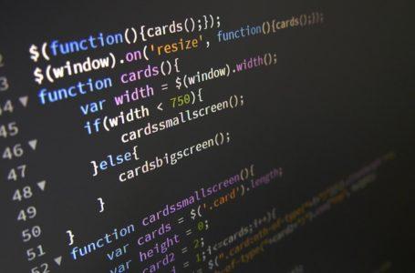 Wat is javascript en java?