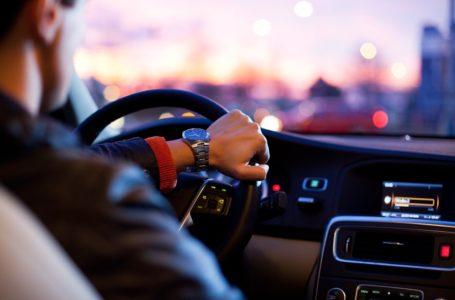 Shortlease auto voor- en nadelen