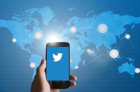 Het maximale uit Twitter halen