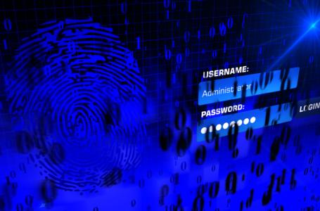 Hoe kies je een veilig wachtwoord?