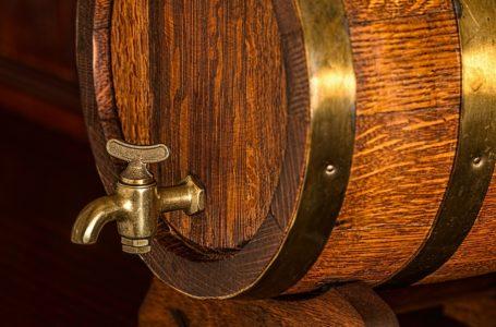 Bieren – Parels van Antwerpen