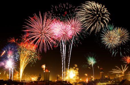 Capodanno: Italiaans nieuwjaar