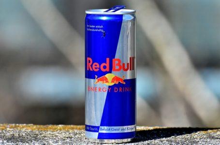 Energy drinks, de feiten