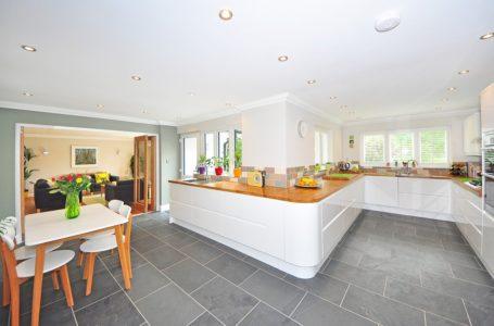 Het kopen van een keuken waar moet je op letten?
