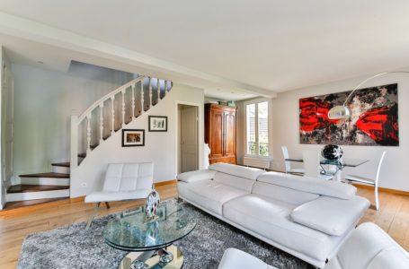 Tips bij het inrichten van je huis