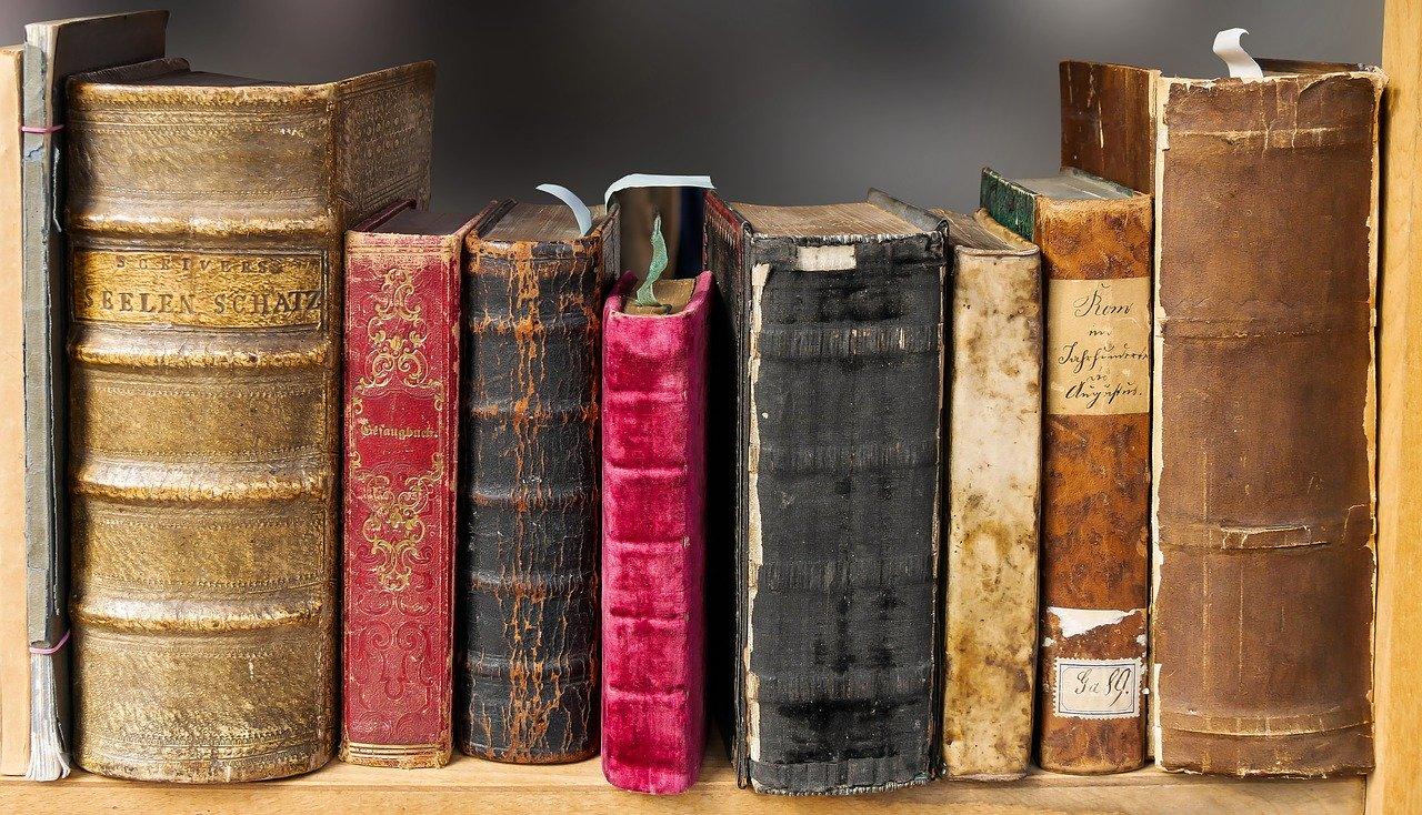 Literatuur in de negentiende eeuw