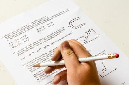 Weg met examenstress met deze tips
