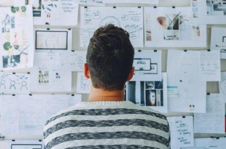 De noodzaak van een ondernemingsplan