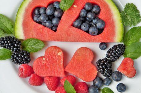 Montignac dieet: Vetten en koolhydraten apart