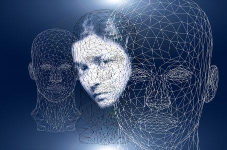 Geïndividueerd. Archetypen, Jung(1875-1961)
