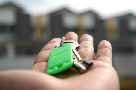 Bereid je voor voordat je een hypotheek afsluit