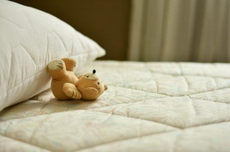 Bescherm je matras optimaal