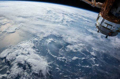 Wat is het nut van het ISS?