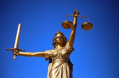 De rechtsbijstandsverzekering