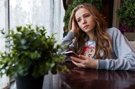 Huidverzorging voor tieners