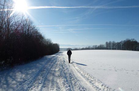 Lichttherapie: behandeling van een winter depressie