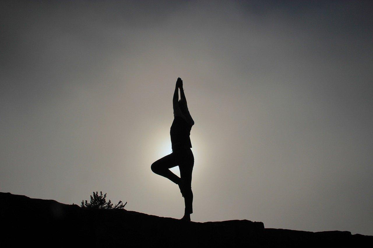 Relaxatie technieken voor spier en geest