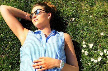 Vitamine D tekort en chronische vermoeidheid