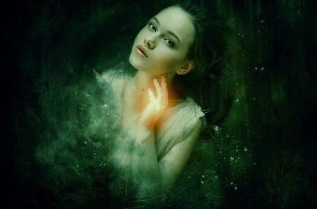 Onze geest: het bewuste en het onbewuste