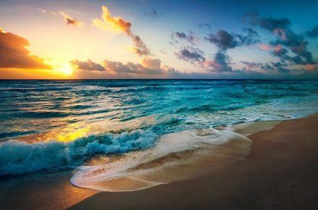 Top 5: tropische vakantie eilanden