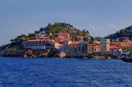 De Toscane en één van haar geheimen